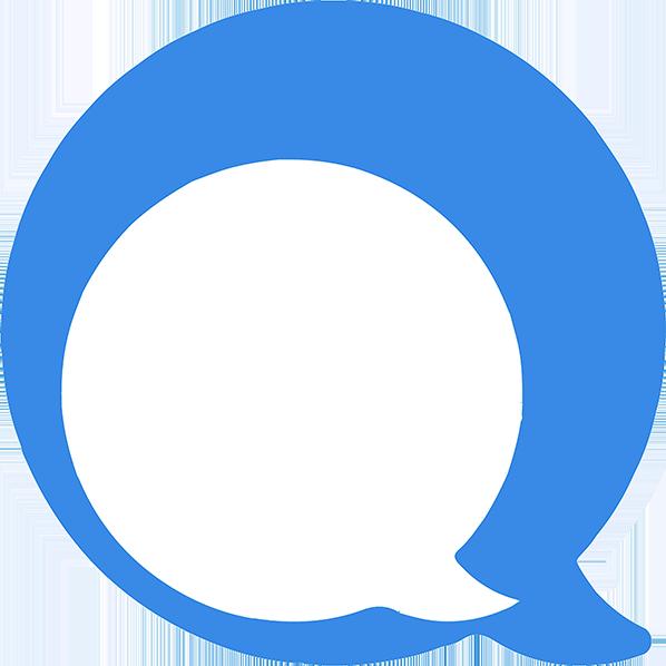 Pal Filter logo
